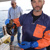 Upplev hummerfiske