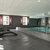 Inntel Hotels Amsterdam-Zaandam & Puur Saen