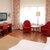 Hotel Lorensberg***