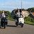 Tour en scooter