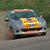 Pilotage Peugeot 206 Groupe N