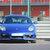 Porsche / Ford