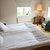 Hotel Carlshamn***