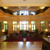 Appart'Hotel Le Splendid***