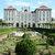Curia Palace Hotel Spa & Golf****