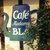 Cafe Madame Blå