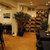 Tappo Restaurant & Winebar