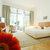 Hotel Brandies Berlin***