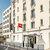 Ibis Paris Boulogne Billancourt***
