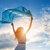 Kognitiv Terapi, Coaching og Hypose V. Joanna Izab