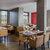 Best Western Seine West Hotel***