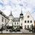 Hotel Kasteel Doenrade by Saillant