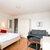Hotel Falken***