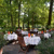 Wyndham Garden Lahnstein Koblenz Hotel