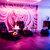 B&B a Dream - Sauna Wellness Skin Care Synthia