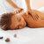 Zen'it Massage