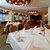 Restaurant Bytinget