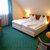 Hotel Goldener Acker