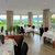 Ringhotel Haus Oberwinter***