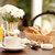 Café Vivaldi Frederikssund