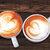 Café Vivaldi Hillerød