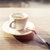 Café Vivaldi Karrebæksminde