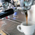 Café Vivaldi Roskilde - RO´s Torv