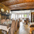 La Crémaillère Hôtel-Restaurant