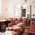 Restaurant Safi Safi