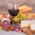 Falun Wine Club