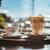Cafe Baghuset Viborg