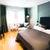 Spoton Hotel & Sportsbar*