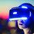 VR-upplevelse