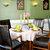 Restaurant Turesen