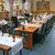 Fletcher Hotel-Restaurant De Zalm