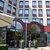Fletcher Hotel-Restaurant Carlton