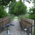 Tour en e-bike
