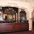 Fletcher Hotel Rooland
