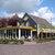 Café Restaurant De Commerce