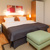 Valhall Park Hotell***