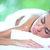 Nordic Beauty Skincare
