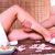 Kaatsu Massage