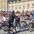Cykeltour og fika