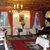 Hôtel*** Restaurant Marchal