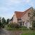 Kerselarenhof