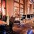 Hôtel Kyriad Vichy***