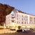 Radisson BLU Palace Hotel****