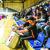 VIP-oplevelse hos Vendsyssel Håndbold