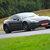 Conducción Aston Martin