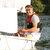 Lezione di vela